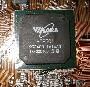 Un processeur pour de meilleures performances :)